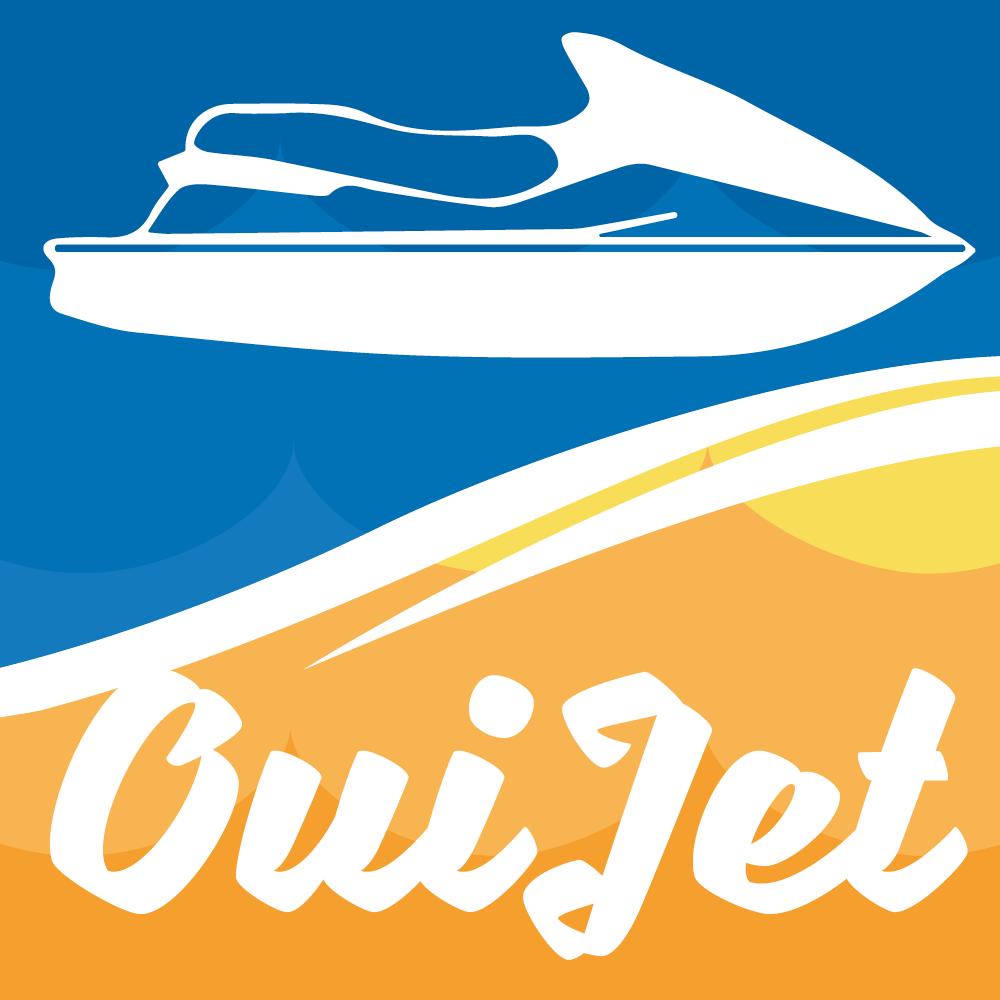 logo_ouijet
