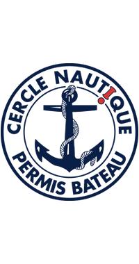 Cercle Nautique