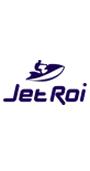 Jet Roi